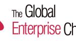 Global Enterprise Challenge